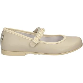 Cipők Lány Balerina cipők  Melania ME2119D7E.C Rózsaszín