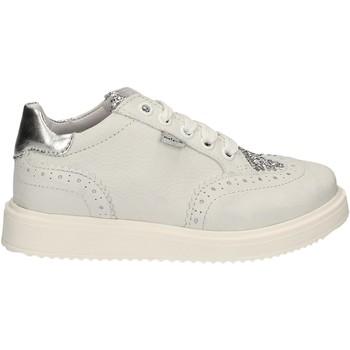 Cipők Gyerek Oxford cipők Melania ME2087D7E.A Fehér