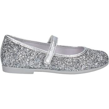Cipők Lány Balerina cipők  Melania ME6041F7E.C Szürke