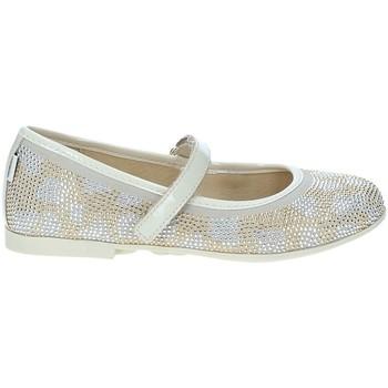 Cipők Lány Balerina cipők  Melania ME6138F7E.C Bézs