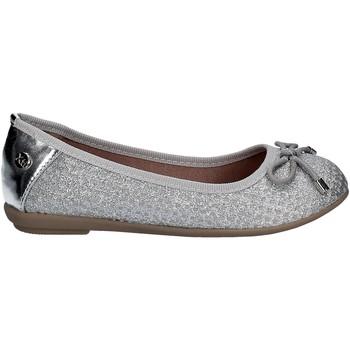 Cipők Lány Balerina cipők  Xti 54676 Szürke