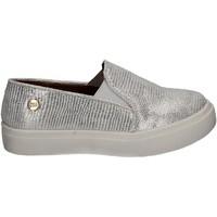 Cipők Gyerek Belebújós cipők Xti 54944 Fehér