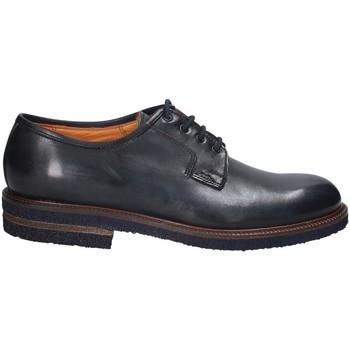 Cipők Férfi Oxford cipők Rogers 371-69 Kék