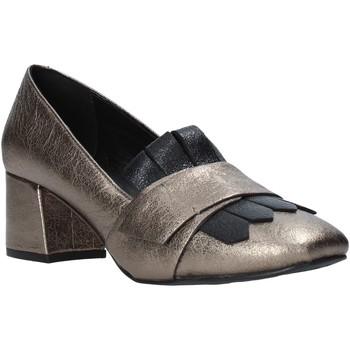 Cipők Női Félcipők Apepazza ADY01 Fekete