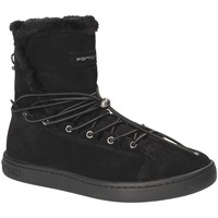 Cipők Női Hótaposók Fornarina PI18AN1060S000 Fekete