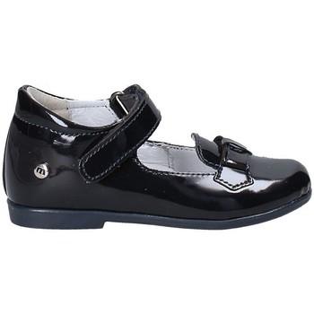 Cipők Lány Balerina cipők  Melania ME1031B7I.C Kék