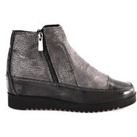 Cipők Női Csizmák IgI&CO 2161022 Szürke