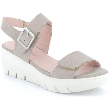 Cipők Női Szandálok / Saruk Grunland SA1881 Mások