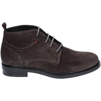 Cipők Férfi Csizmák Rogers 2020 Szürke