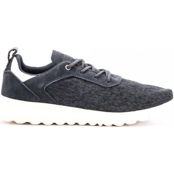 Cipők Férfi Rövid szárú edzőcipők Lumberjack SM41105 001 R21 Kék