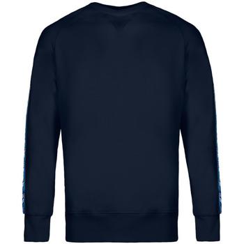 Ruhák Férfi Pulóverek Invicta 4454153/U Kék