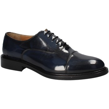 Cipők Férfi Oxford cipők Rogers 1006_1 Kék