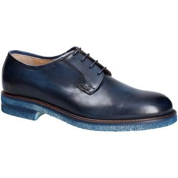Cipők Férfi Oxford cipők Rogers 1023_1 Kék