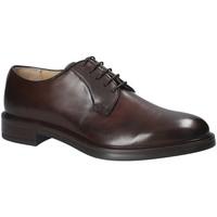 Cipők Férfi Oxford cipők Rogers 1010_1 Barna