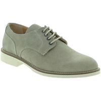 Cipők Férfi Oxford cipők Keys 3227 Bézs