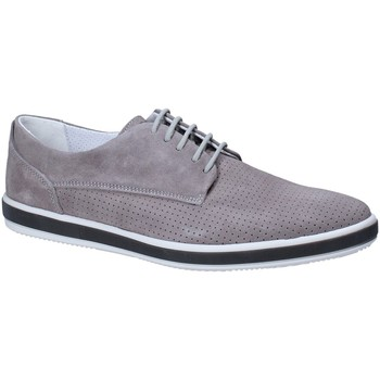 Cipők Férfi Oxford cipők IgI&CO 1108 Szürke