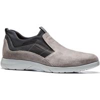 Cipők Férfi Belebújós cipők Stonefly 110631 Mások