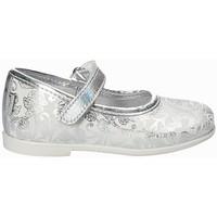 Cipők Lány Balerina cipők  Melania ME1172B8E.A Fehér