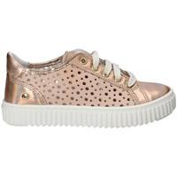 Cipők Lány Oxford cipők Melania ME6132F8E.A Rózsaszín