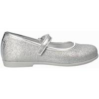 Cipők Lány Balerina cipők  Melania ME2052D8E.A Szürke