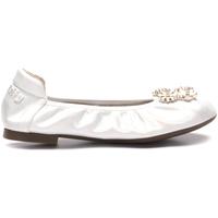 Cipők Lány Balerina cipők  Lelli Kelly L18E5108YA Fehér