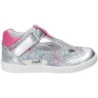 Cipők Lány Balerina cipők  Melania ME0127A8E.C Szürke