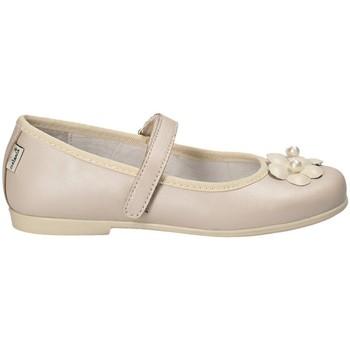 Cipők Lány Balerina cipők  Melania ME2186D8E.C Bézs