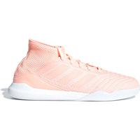 Cipők Férfi Foci adidas Originals DB2302 Rózsaszín