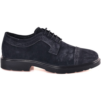 Cipők Férfi Oxford cipők IgI&CO 2100744 Kék