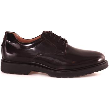 Cipők Férfi Oxford cipők Impronte IM182120 Piros