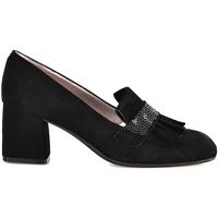 Cipők Női Félcipők Melluso M5265 Fekete