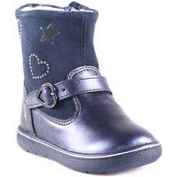 Cipők Gyerek Hótaposók Primigi 2371400 Kék