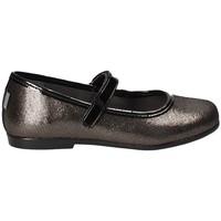 Cipők Lány Balerina cipők  Melania ME2040D8I.A Fekete