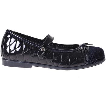 Cipők Lány Balerina cipők  Melania ME2054D8I.B Kék
