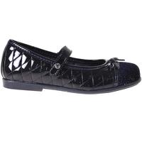 Cipők Lány Balerina cipők  Melania ME6054F8I.C Kék