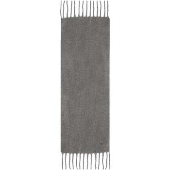Textil kiegészítők Sálak / Stólák / Kendők Liu Jo N68292T0300 Szürke