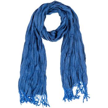 Textil kiegészítők Sálak / Stólák / Kendők Antony Morato MMSC00286 AF040001 Kék