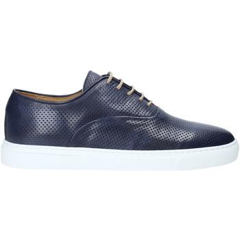 Cipők Férfi Rövid szárú edzőcipők Rogers DV 10 Kék