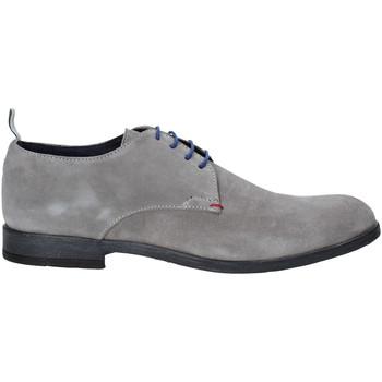 Cipők Férfi Oxford cipők Rogers CP 01 Szürke