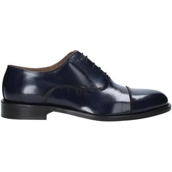 Cipők Férfi Oxford cipők Rogers 1002_3 Kék