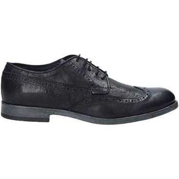 Cipők Férfi Oxford cipők Rogers CP 07 Kék