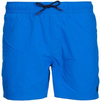 Ruhák Férfi Fürdőruhák U.S Polo Assn. 52458 51784 Kék
