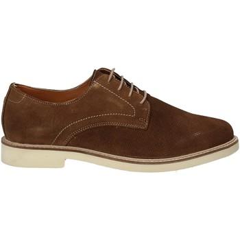 Cipők Férfi Oxford cipők Impronte IM91050A Bézs