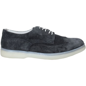 Cipők Férfi Divat edzőcipők Marco Ferretti 310047MF Kék