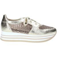 Cipők Női Rövid szárú edzőcipők Grace Shoes MAR006 Mások