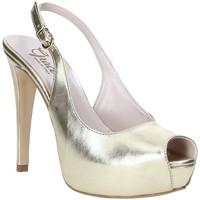 Cipők Női Szandálok / Saruk Grace Shoes 725SI003 Mások