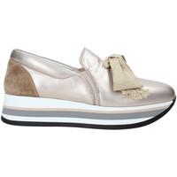 Cipők Női Belebújós cipők Triver Flight 232-09B Mások