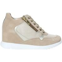 Cipők Női Rövid szárú edzőcipők Lumberjack SW36205 003 N72 Mások