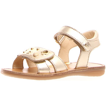 Cipők Lány Szandálok / Saruk Naturino 0502544-03-0Q06 Mások