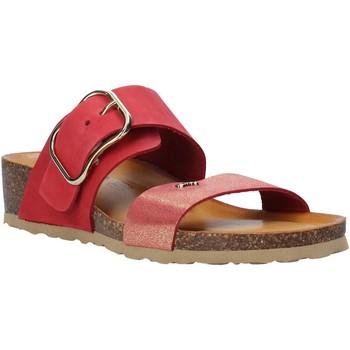 Cipők Női Papucsok IgI&CO 5198222 Piros